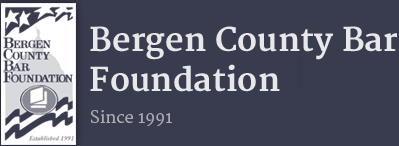 Bergen County Bar Foundation